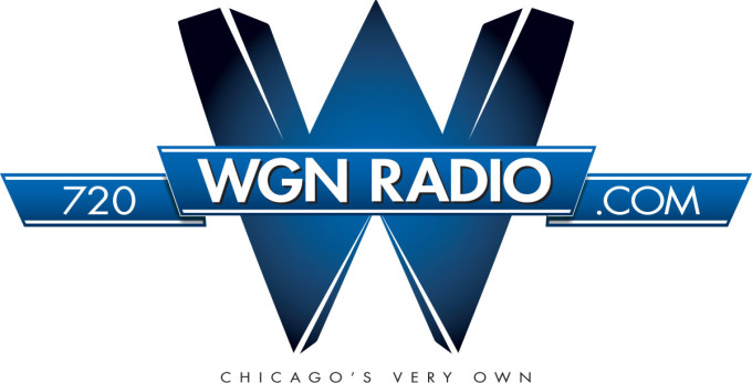 720_WGN RADIO_com_v1