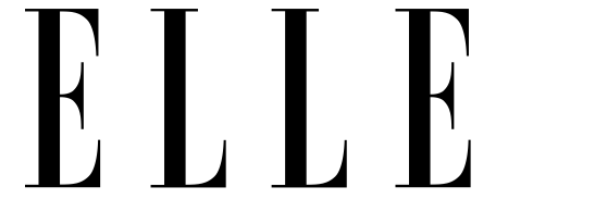 elle.com astrotwins