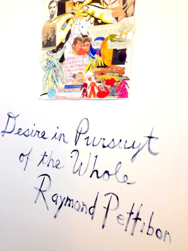 Raymond_Pettibon_Regen_Projects