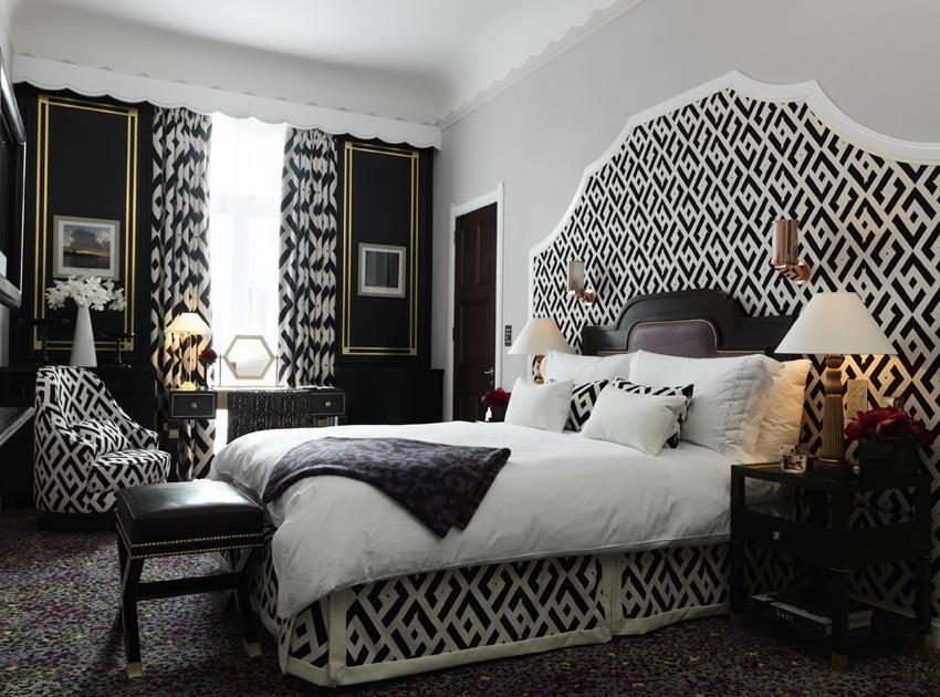 Personal Style   Top Fashion Designers & Interior Design   The Tao ...