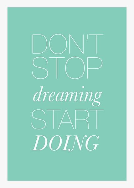 start_doing