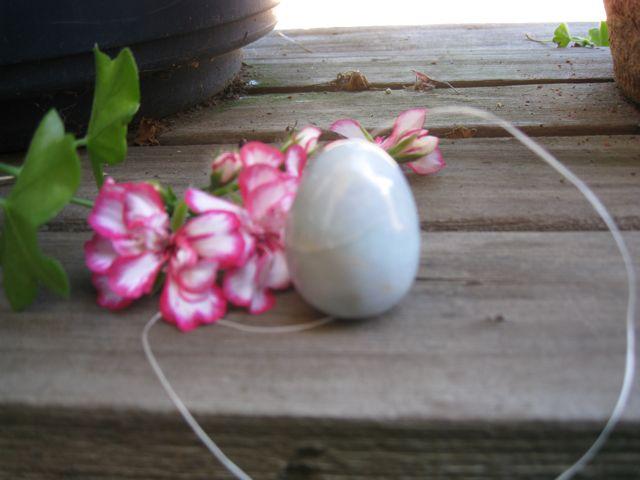 Jade Egg-1