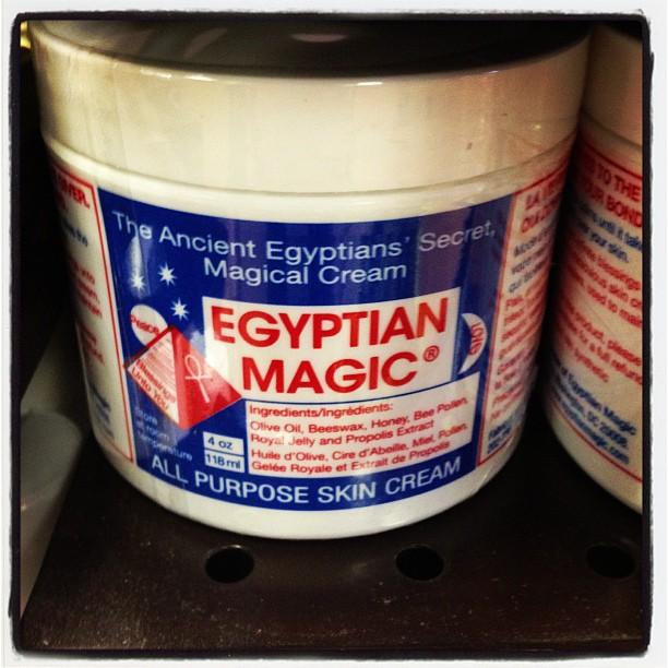 egypyian_magic