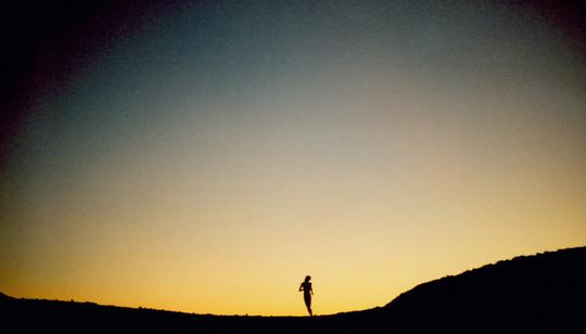 mcginley_running_sunset_2007-3936
