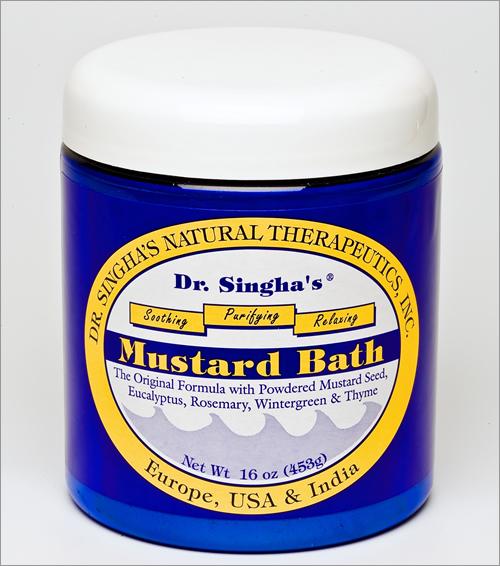 Dr_Singhas
