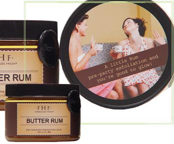 butter-rum-scrub-inside