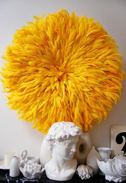 yellow-16