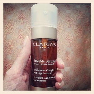 clarins_serum