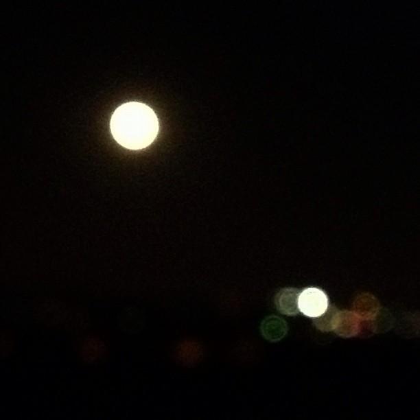 moon_huge