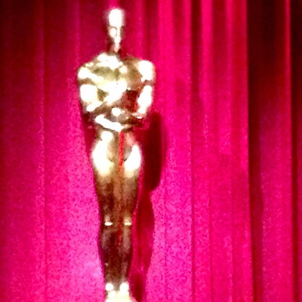 Oscar_trophy
