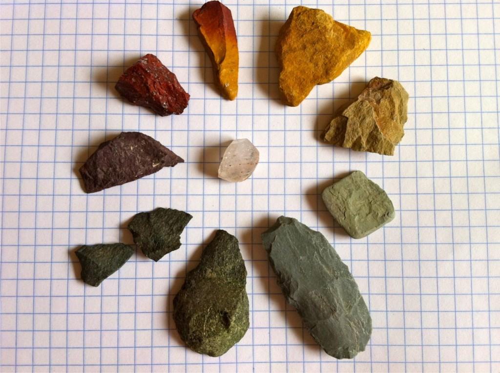 stones_quartz