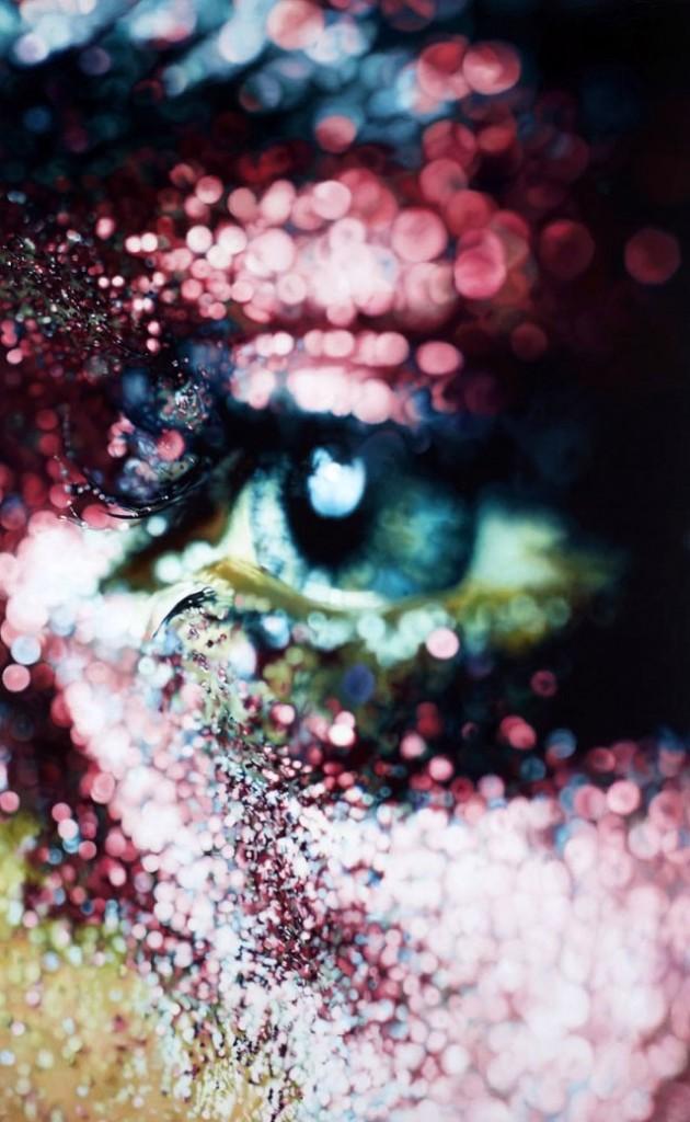 minter glitter