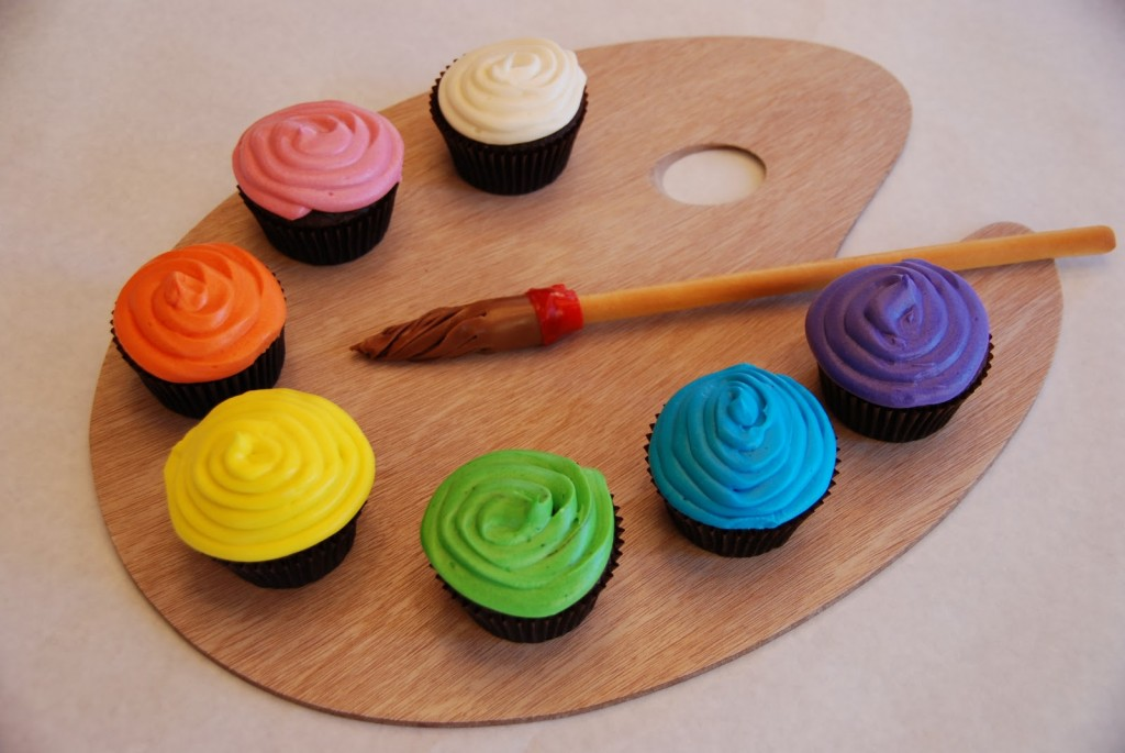 artist_pallette_cupcakes