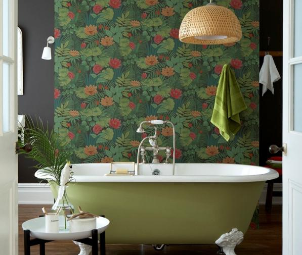 olive green neutral decor feng shui color the tao of dana. Black Bedroom Furniture Sets. Home Design Ideas