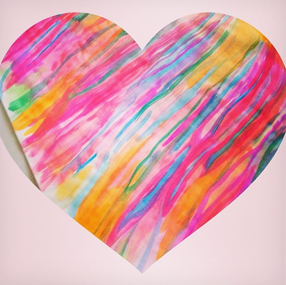heart_art