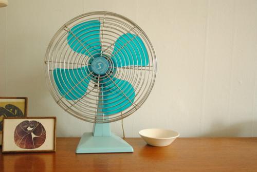 vintage-fan-mine