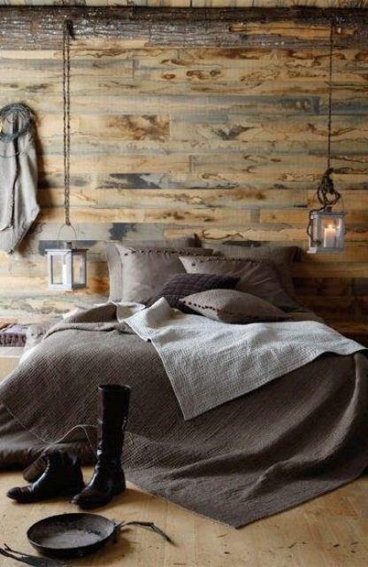 rustic modern decor feng shui nature feng shui interior design