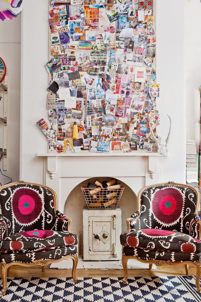 Gypsy Living Room Lilalice Gypsy Living Room