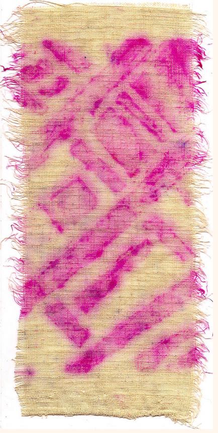 audrey louise reynolds