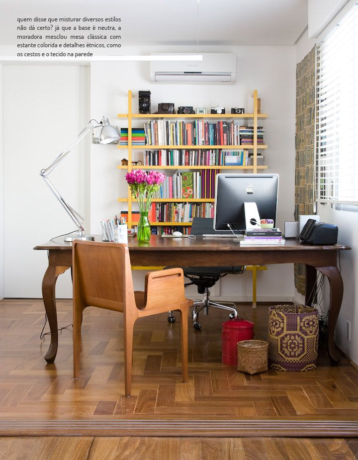 grid bookshelf