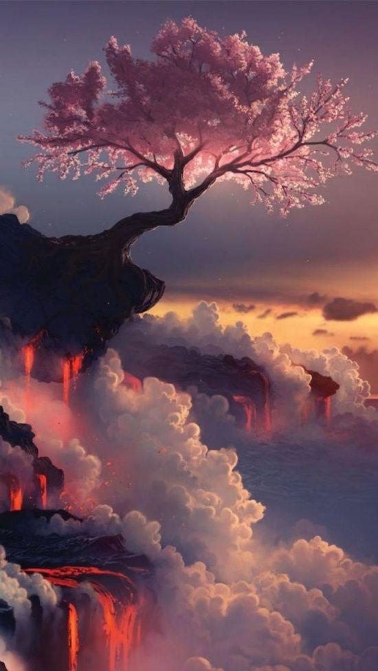 dreamy japan