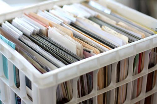 file crate