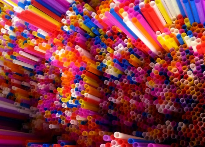 francesca pasquali straws