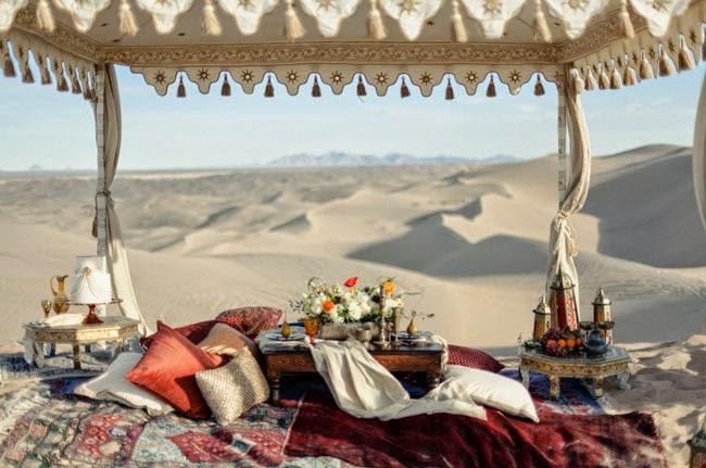 boda_inspiracion_marroqui
