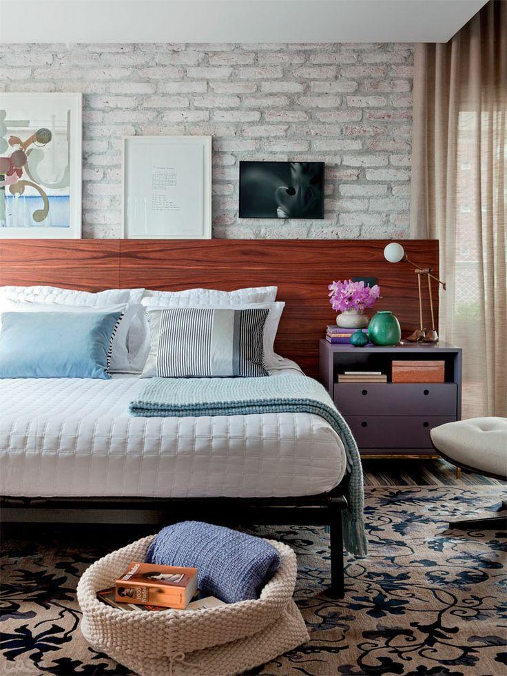 feng shui bedroom soft textures feng shui interior design the rh fengshuidana com