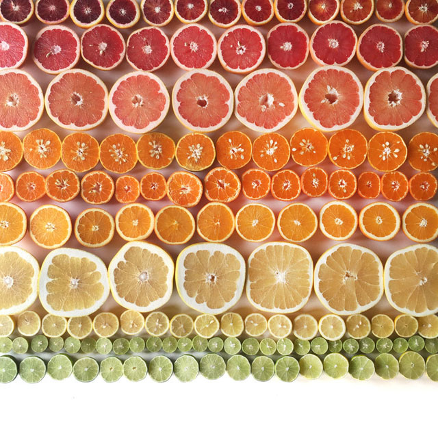 Citrus-Gradient-wrightkitchen.com_