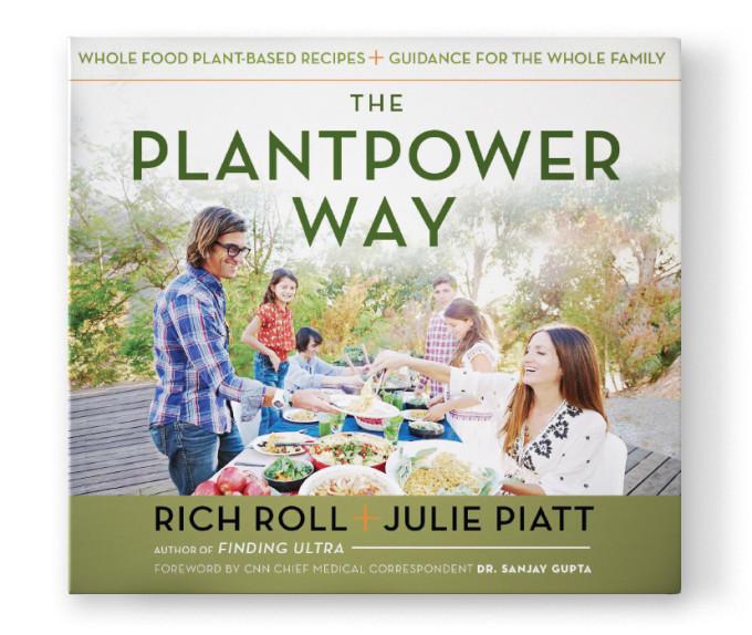 plant power way