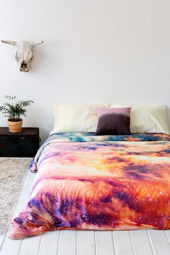 Cosmic & Calm Decor Mixes