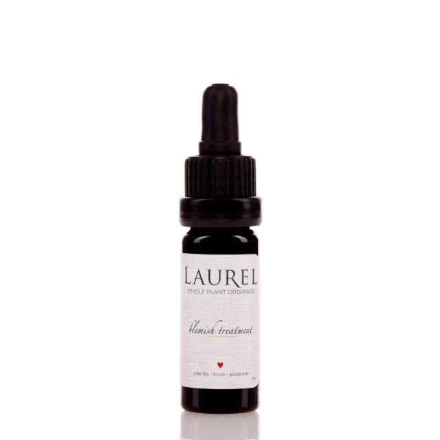 laurel organics