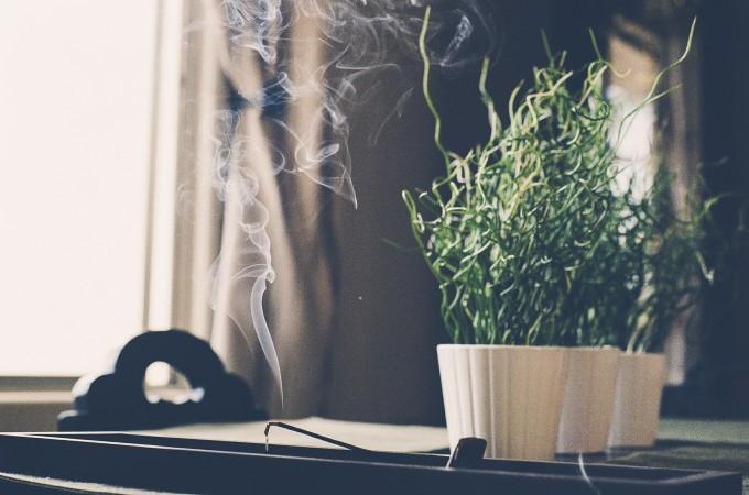 incense-stick-405899_1920