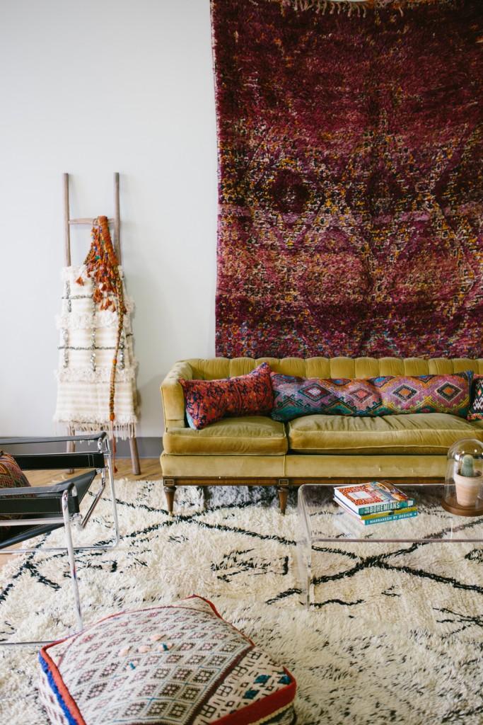 semikah textiles wow-factor texture