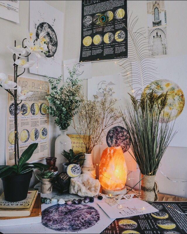 Feng Shui To Create An Energetic Sanctuary The Tao Of Dana
